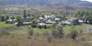 Gölova Demirkonak Köyü