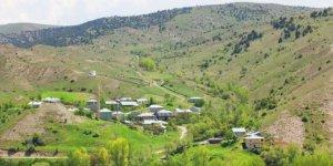 Gölova Gözüküçük Köyü