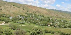 Gölova Karayakup Köyü