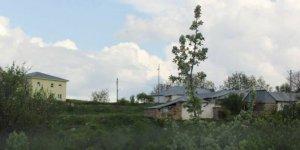Gölova Sarıyusuf Köyü