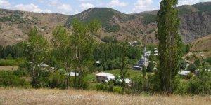Gölova Subaşı Köyü