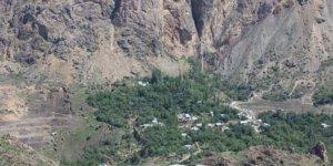Gölova Yaylaçayı Köyü