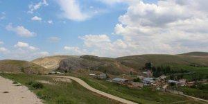 Gürün Ayvalı Köyü