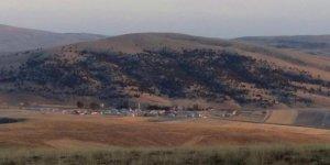 Gürün Başören Köyü