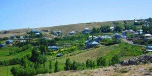Gürün Beypınarı Köyü