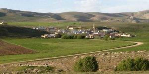 Gürün Çiçekyurt Köyü