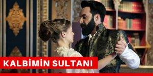 Kalbimin Sultanı 1. Bölüm Fragmanı Son Bölüm İzle Star Tv