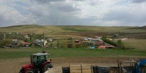 Gürün Dürmepınar Köyü