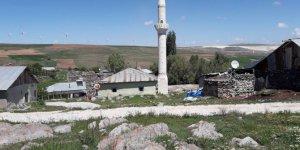 Gürün Karaören Köyü