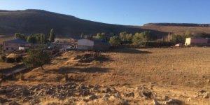 Gürün Kaynarca Köyü