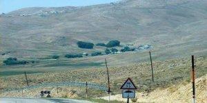 Gürün Kındıralık Köyü