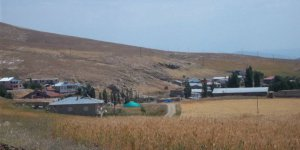Gürün Konakpınar Köyü