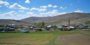 Gürün Koyunlu Köyü