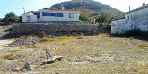 Akyazı Bediltahirbey Köyü