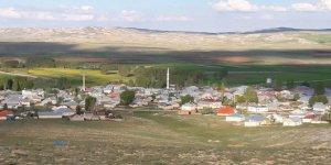 Gürün Yolgeçen Köyü
