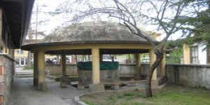 Gerede Aktaş Köyü