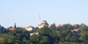 Ferizli Ağacık Köyü