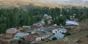 Hafik Celalli Köyü