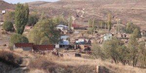 İmranlı Celaldamı Köyü