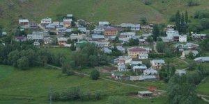 İmranlı KaraboğazKöyü