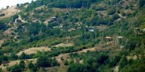Geyve Güney Köyü
