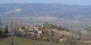 Geyve Hacılar Köyü