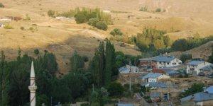 Kangal Akçakale Köyü