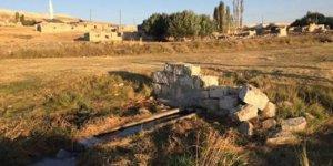 Kangal Akpınar Köyü