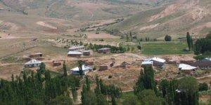 Kangal Alacahan Yeniköy