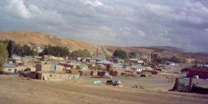 Kangal Avşarören Köyü