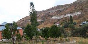 Kangal Beyyurdu Köyü