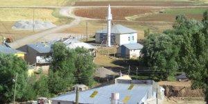 Kangal Düzce Köyü