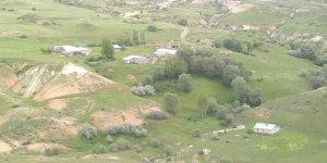 Kangal GebelikatranKöyü