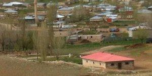 Kangal Kuşkayası Köyü