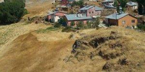 Kangal Kürkçü Köyü