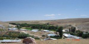 Kangal Merkez Yeniköy