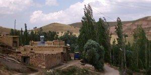 Kangal Minarekaya Köyü