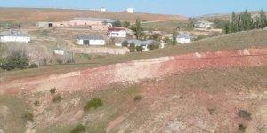 Kangal Mühürkulak Köyü