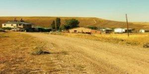 Kangal Mürsel Köyü