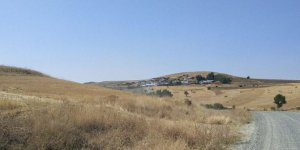 Kangal Pınargözü Köyü