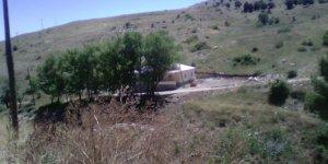 Kangal SultanpınarıKöyü