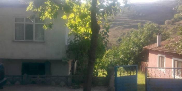 Altınova Aktoprak Köyü