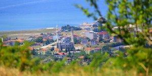 Altınova Geyikdere Köyü