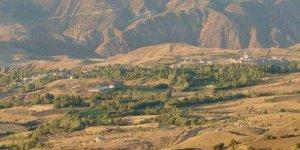 Koyulhisar Değirmentaş Köyü