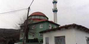 Altınova Tevfikiye Köyü