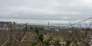 Altınova Tokmak Köyü