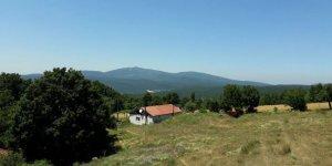Armutlu Selimiye Köyü
