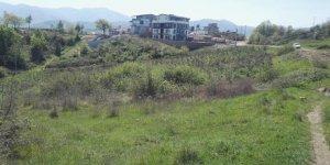 Termal Yenimahalle Köyü