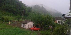 Alaçam Killik Köyü