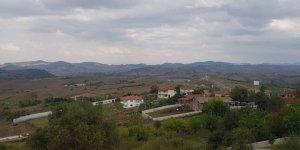 Çiftlikköy Laledere Köyü